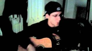 2pac acoustic medley