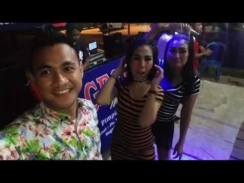 Malam Gesta music live kagungan 29_7_18
