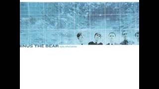 Minus the Bear - Get me naked 2 electric boogaloo
