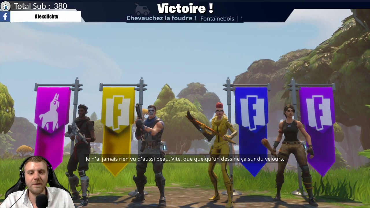 how to add a shortcut for fortnite with epicgames launcher