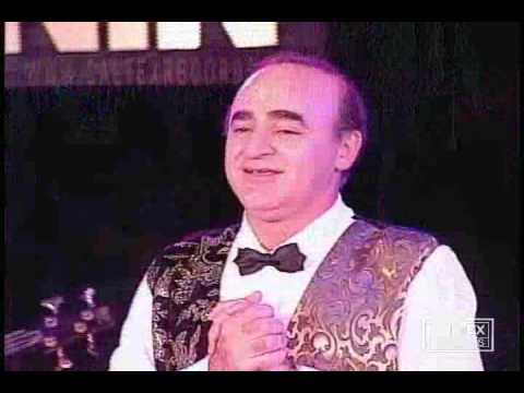Yaghoub Zooroofchi -  Azari Greatest Hits (Part 2 of 5) | یعقوب ظروفچی