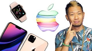 what-to-expect-at-apple-s-iphone-11-pro-apple-watch-series-5-apple-tv-september-event