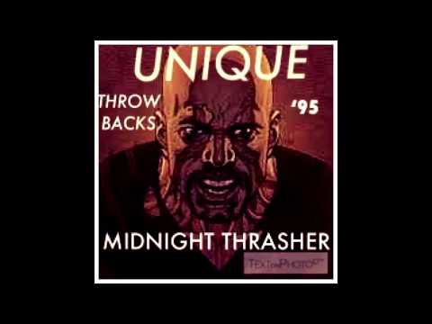 Unique MidNight Thrasher mp3
