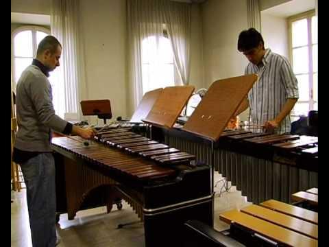 Il Conservatorio di Musica di Perugia