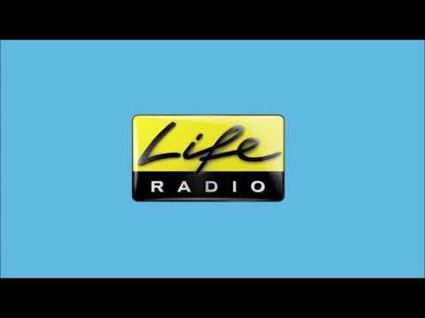 Life Radio OÖ Nachrichten Neuer Jingle 11.9.2018 10:55