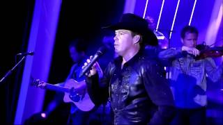 Clay Walker- Fall- Live At The Venetian