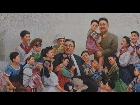 US Secretary of State says he's confident North Korea will disarm