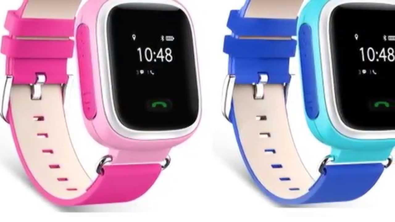 horloge kind 8 jaar GPS4KIDS | KIDWATCH3 GPS Horloges voor kinderen en ouders.   YouTube horloge kind 8 jaar