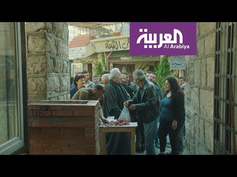دراما رمضان | مسلسل الهيبة 2.. انتقام وأخذ بالثأر  - نشر قبل 2 ساعة