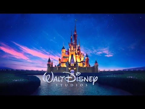 Disney Classic Movie - Ringtone [With Free Download Link]