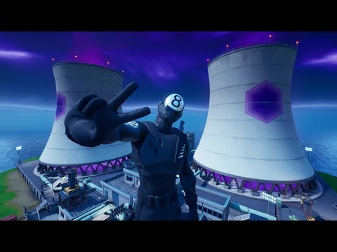 Fortnite Chapter 2 Voice Chat Not Working Bug Glitch Fix All Consoles PC And Mobile