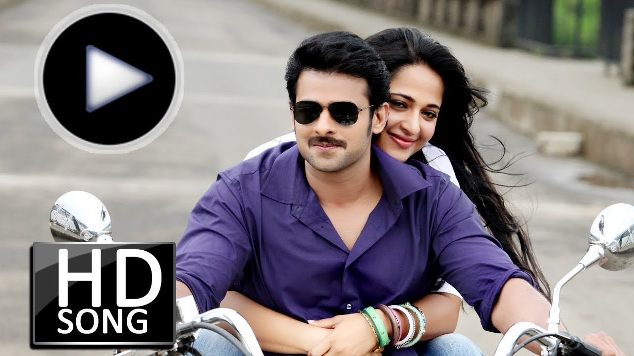 idhedho bagundhe full video song