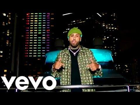 Download AY mami QUIERO que REGRESES a MI - Nicky Jam (Video Oficial)  INFINITY