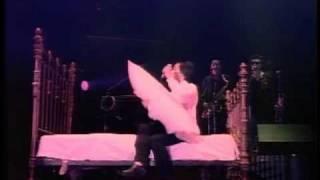 岡村靖幸 いじわる Love φ Sex '88 DATE 【高画質Ver】