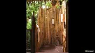 Летний душ для дачи своими руками: 64 дизайна(, 2015-09-15T10:08:30.000Z)
