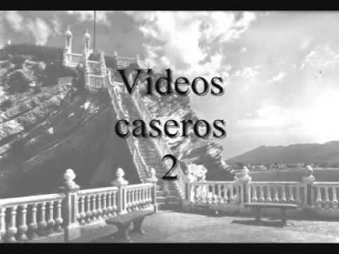 Benidorm-Historia-videos caseros 2