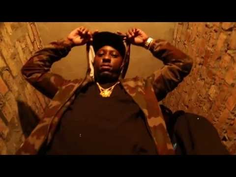YoungTeeTee Ft. Scrap x Leoski D x Tut Boogie - Trappin For A Living [Bagmuzik Submitted]