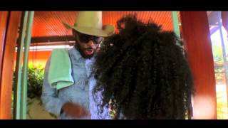 Rodey Bling - Pig Tail (Official Music Video) [Soca 2015]