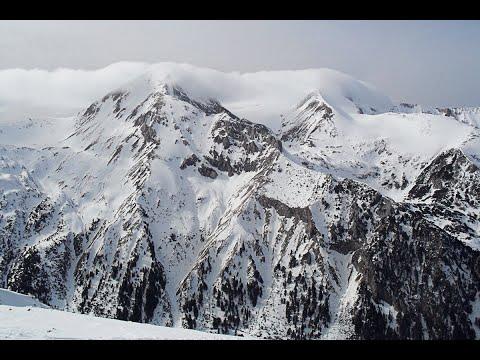 -الفاو- تحيي اليوم العالمي للجبال 2018  - نشر قبل 4 ساعة