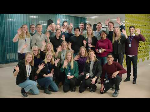 Volvo Cars Engineering Graduates Programmes