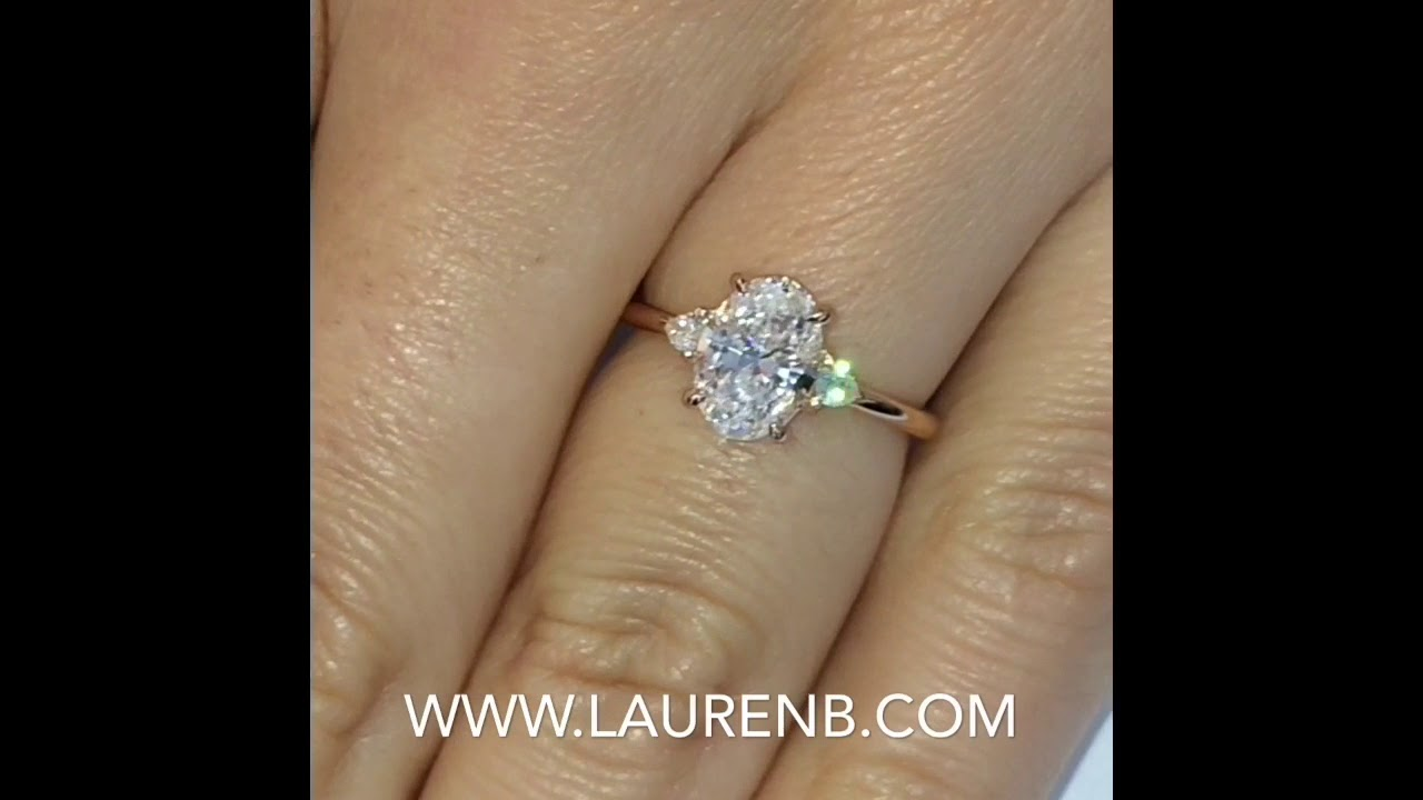 gold stone diamond kaystore ring cut kay zm jewellery to mv tw round en hover zoom white ct