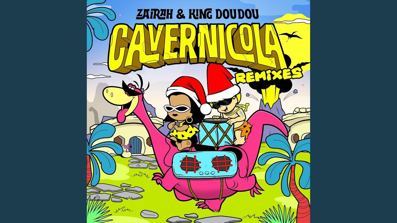 Download Cavernicola (Makla Remix)
