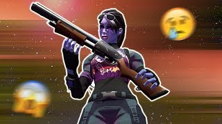 If you like fortnite look at this... 😱😓😭!