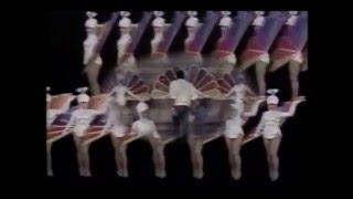 1980年の曲