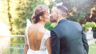 Laura & Gil | WEDDING VIDEO