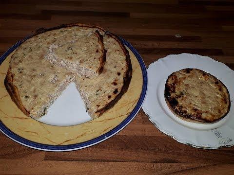 quiche-au-thon-et-au-yaourt-treeeees-bonne-facile