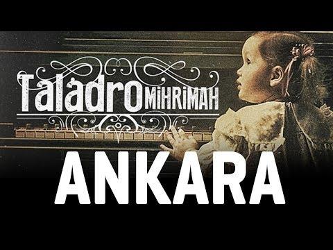 Taladro - Ankara