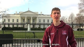 Why I Flew to DC to Film an Election Video thumbnail
