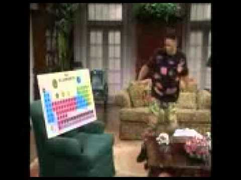 Download The fresh prince of bel-air season 1 funny moments