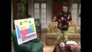 The fresh prince of bel-air season 1 funny moments