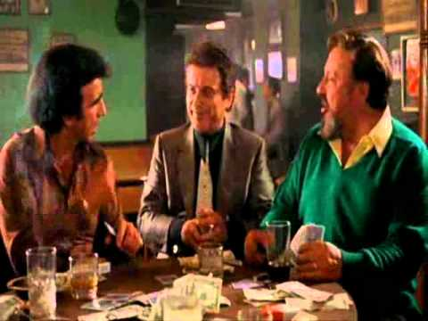 Goodfellas - Jimmy whacks Morrie, the full scene from YouTube · Duration:  3 minutes 38 seconds