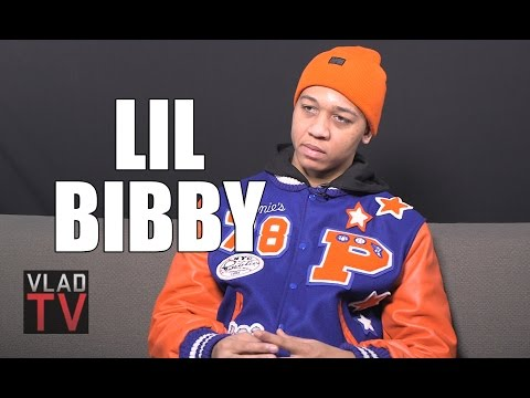 free crack lil bibby review