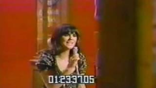 Linda Ronstadt - She