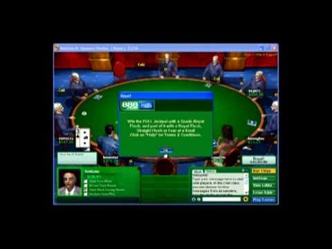 888 poker royal flush jackpot slots at georgian downs closing