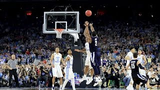 2016 NCAA Tournament Best Moments | March Madness 2016 Highlights |