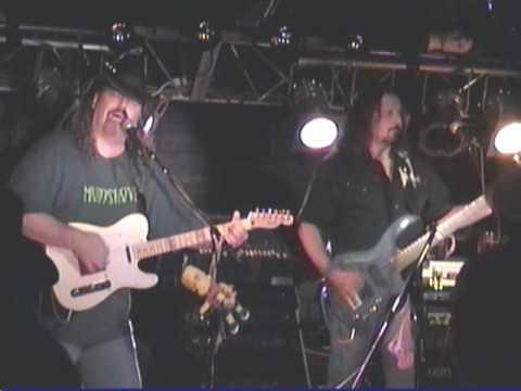 Robertson County Band