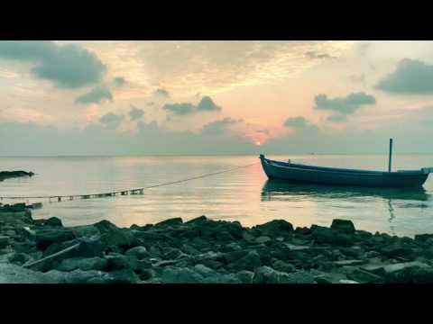 Maafushi Island Village, Maldives