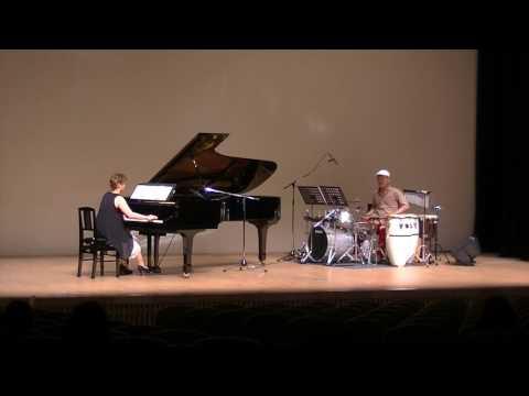 交響曲第9番「合唱」ピアノジャック編