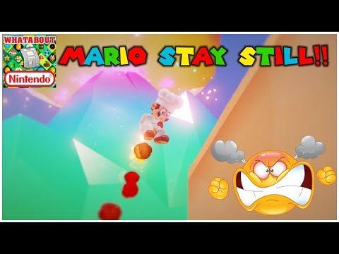 How to Fix The JoyCon Joysticks on Nintendo Switch!