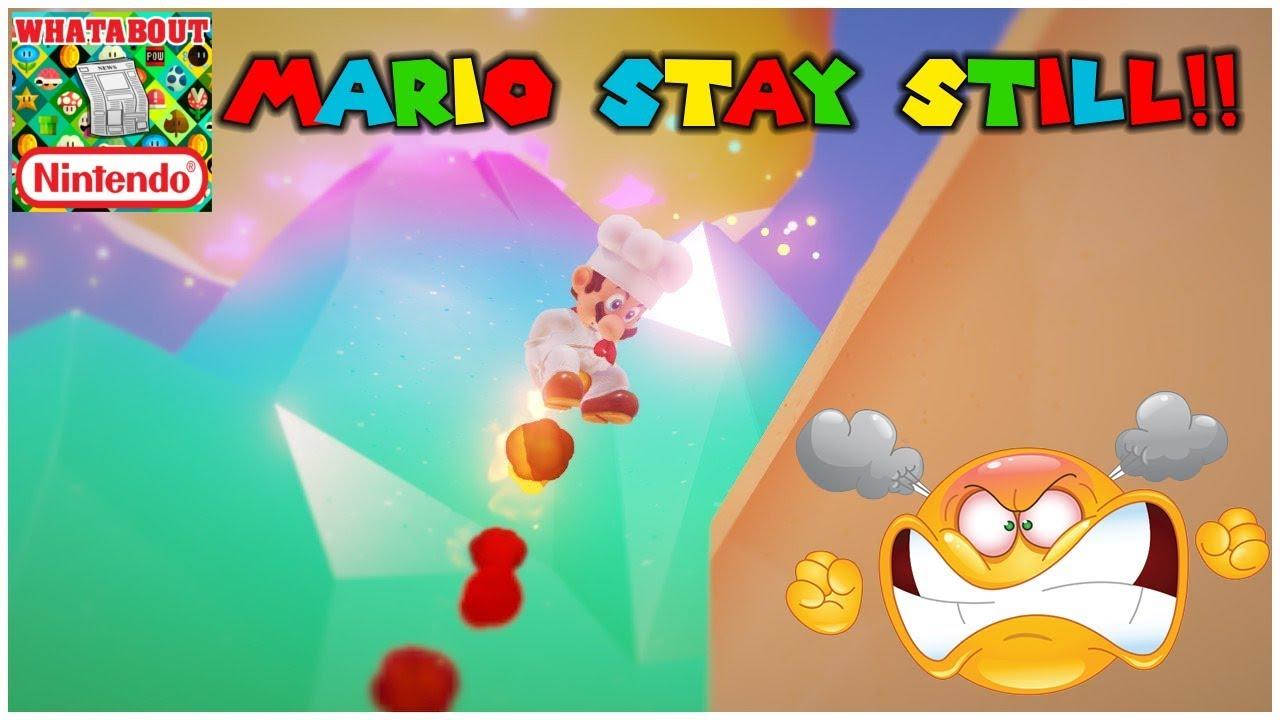 How to Fix The JoyCon Joysticks on Nintendo Switch! - YouTube