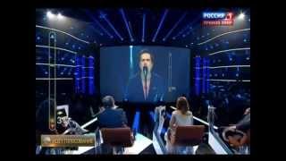 Иван Далматов - Обмани меня | Артист