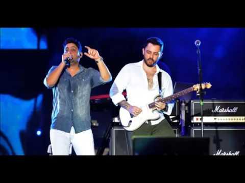 Jorge e Mateus   Calma Áudio Oficial Baixar Musicas Gratis PGp7AFmVVmA 1400563177