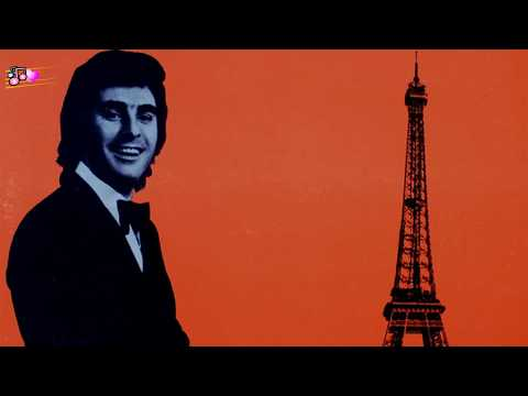 Manuel Manankichian  - Quand Passent Les Cigognes  - 1969