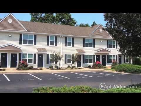 Maplewood Apartments in Chesapeake, VA - ForRent.com