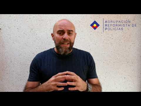 2019.06.06 - Vídeo campaña ARP - 5