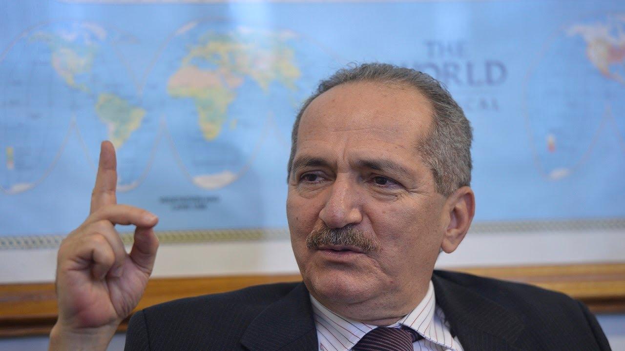 Notícias - BandNews TV entrevista ex-ministro da Defesa, Aldo Rebelo - online
